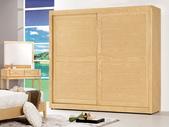 臥室房間組:505-1 丹肯7尺實木拉門衣櫥.jpg