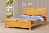 臥室房間組14:669-3 5尺檜木雙人床.jpg