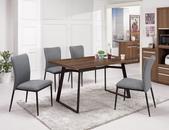 時尚餐桌:952-3 提姆4.6尺餐桌+987-5.jpg