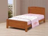 臥室房間組14:670-2 3.5尺柚木單人床.jpg