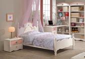 臥室房間組12:639-1 貝妮斯3.5尺單人床.jpg