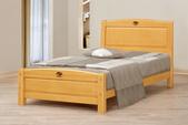 臥室房間組14:670-3 3.5尺檜木單人床.jpg