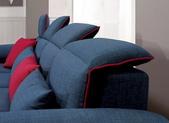 客廳系列-沙發:709 特寫.jpg
