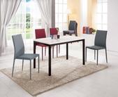 餐廳-餐桌:965-1 蜜雪兒餐桌+987-11+987-12+987-13.jpg