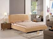 臥室房間組14:675-2 賈恩琳5尺雙人床.jpg