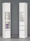 組合收納餐櫃:906-1 卡洛琳1尺雙拉盤餐櫃.jpg