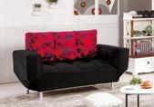 客廳系列-沙發床:740-2 傑思特貴妃椅.jpg