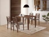 餐廳系列-餐桌:917-2 卡洛4尺餐桌+984-10.jpg