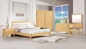 臥室房間組:503 組合範例.jpg