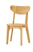 餐椅:983-11 艾亞洛餐椅(水曲柳).jpg