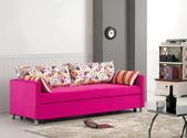 客廳系列-沙發床:724-2 艾絲特沙發床.jpg