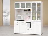 餐廳系列-收納櫃.功能多用櫃:897-1 雅典娜6.1尺組合收納櫃.jpg
