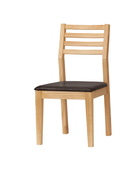 餐椅:983-14 伊文餐椅(皮).jpg