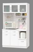 餐廳系列-收納櫃.功能多用櫃:897-2 雅典娜4尺組合收納櫃.jpg