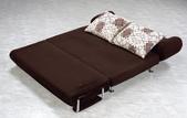 客廳系列-沙發床:729-2 特寫.jpg