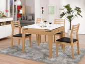 高雅餐桌:935-1 特寫.jpg