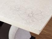 餐廳系列-高雅餐桌:944-2 特寫.jpg