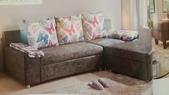 L型時尚沙發系列--在甲子時尚傢俱*-*:3.jpg