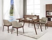 時尚餐桌:919-1 奧斯汀5尺餐桌+984-1.jpg