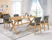 高雅餐桌:930-1 尤杜拉4.6尺餐桌+983-10.jpg
