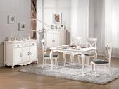 高雅餐桌:938-2 貝妮亞4尺餐桌+985-5.jpg