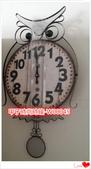 造型時鐘系列2:8_副本.jpg