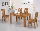 時尚餐桌:924-1 諾維特4.3尺餐桌+983-16.jpg