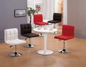 餐廳-時尚餐桌:972-2 珍尼絲2.3尺圓桌+996-3+996-4+996-5.jpg