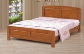 臥室房間組14:669-2 5尺柚木雙人床.jpg