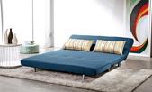 客廳系列-沙發床:723-5 薩姆爾沙發床2.jpg