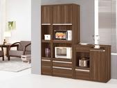 組合收納餐櫃:904 組合範例.jpg