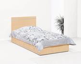 臥室房間組14:671-5 妮可拉3.5尺床型單人床.jpg