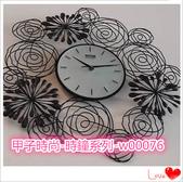 造型時鐘系列4:3_副本.jpg