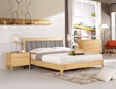 臥室房間組:501-1 丹肯6尺雙人床.jpg