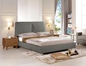 臥室房間組14:673-2 艾利克5尺雙人床.jpg