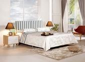 臥室房間組14:681-4 傑森5尺雙人床.jpg