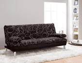 客廳系列-沙發床:731-2 諾爾頓沙發床.jpg