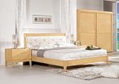 臥室房間組:503-1 耶達6尺雙人床.jpg