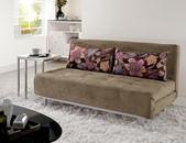 客廳系列-沙發床:726-1 諾艾爾沙發床.jpg