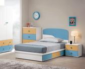 臥室房間組16:690-4 艾文斯3.5尺床頭片.jpg