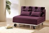 客廳系列-沙發床:726-2 雷妮沙發床.jpg