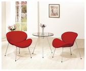 沙發組椅:743-7 杜魯房間組椅全組.jpg