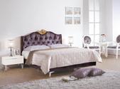 臥室房間組14:680-2 格蘭德5尺雙人床(紫色).jpg