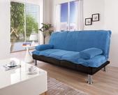 客廳系列-沙發床:735-2 布雷登沙發床.jpg