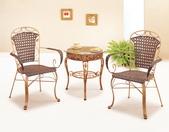沙發組椅:744-6 肯尼士三色藤房間組椅全組.jpg