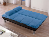 客廳系列-沙發床:735-2 特寫.jpg