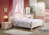 臥室房間組12:637-1 貝妮斯5尺雙人床.jpg