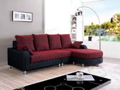 客廳系列-沙發組椅:720-1 多琳達L型沙發組全組.jpg