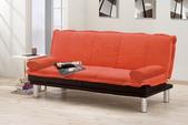 客廳系列-沙發床:738-2 伊蓮沙發床.jpg
