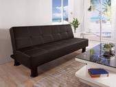 客廳系列-沙發床:739-2 威斯利沙發床.jpg